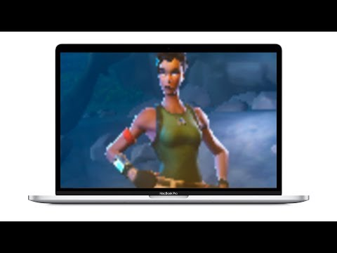 Fortnite On Mac - What Went Wrong?