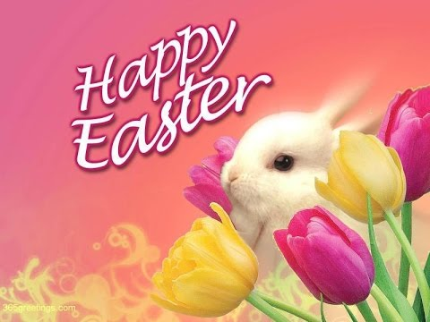 *Best Happy Easter Greetings 2017, Quotes Wishes Wallpapers Messages Photos  SMS Sayings
