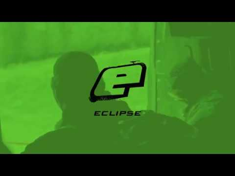 What Makes Us : Eclipse 30s