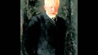 Antal Doráti, Minneapolis Symphony Orchestra - Tchaikovsky: Capriccio Italien