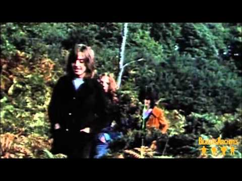 Badfinger - No Matter What - Promotional Film (Music Video) - HQ