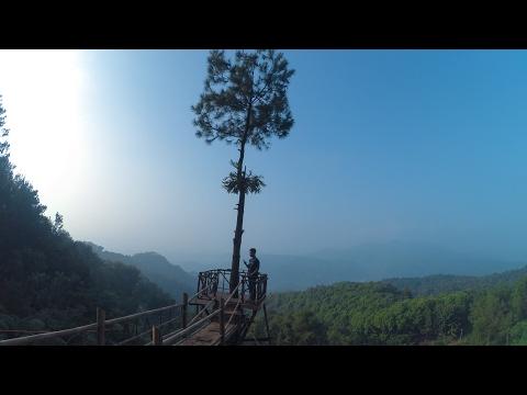 wisata-alam-pabangbon-part2-leuwiliang-bogor-jawa-barat