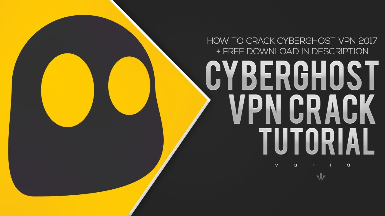 Checkpoint vpn client android