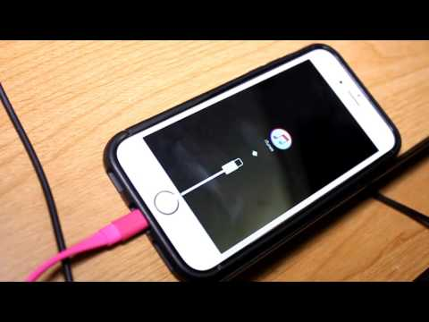 unlock iphone 5s without passcode iphone disabled forgot passcode iphone fix res 3476
