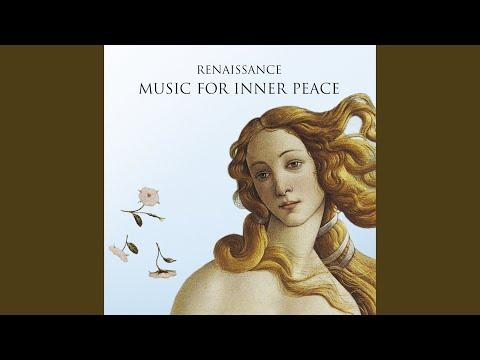 Monteverdi: Christe adoramus te