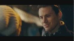 Für immer Liebe Trailer deutsch HD #2 (Channing Tatum) - Kinotrailer german - 2012