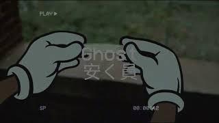 Lo'Fi Ghost    -    Marihuana 流ギヶ