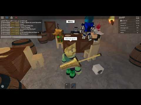 hqdefault - How To Get Shark Axe In Lumber Tycoon 2