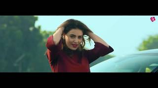 New Punjabi Song Kamal Shahi Ft Ginni Kapoor Latest Punjabi Song 2018 Sa Records