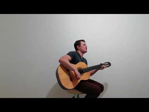 Сектор Газа - Твой звонок (Guitar Cover)