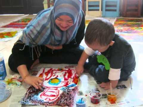 7200 Koleksi Gambar Hut Ri Untuk Anak Tk Gratis Terbaru
