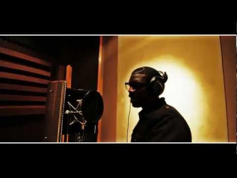 (iMixHouston Studio Session) Kirko Bangz -  DRANK IN MY CUP by Shun Ward