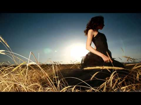 Eva Cassidy - Fields of Gold (Mr Joseph Remix)