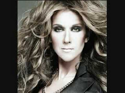 Should if you could see me now lyrics truth youtube celine dion