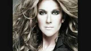 Because You Loved Me by Celine Dion [Lyrics]