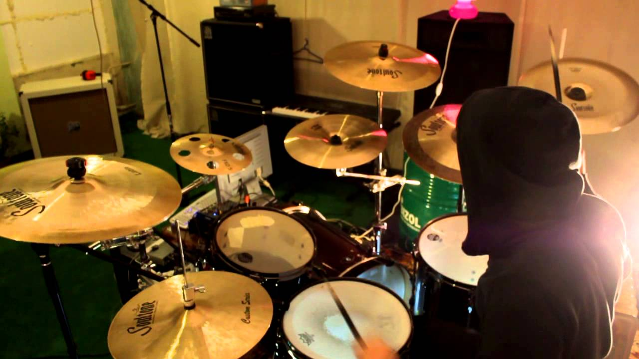 How To Play 10 Animals As Leaders Cafo Drums Aleks Mali Youtube