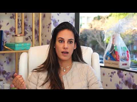 Labiaplasty Q&A | Nazarian Plastic Surgery