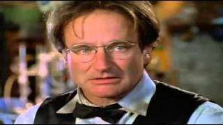 flubber movie 1997