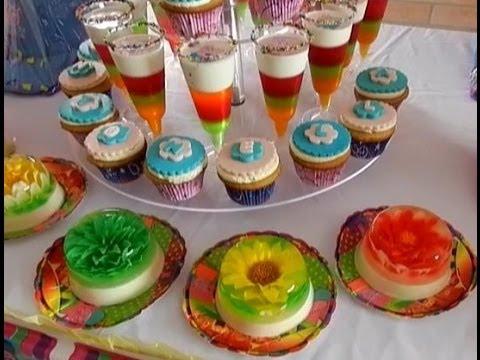 Cup Cake Ww