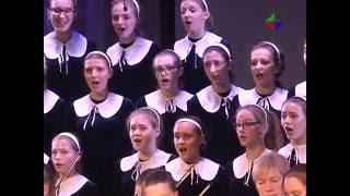 видео Взаимодействие музыки и изобразительного искусства на уроках музыки, Синтез музыки и изобразительного искусства