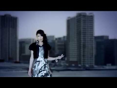 [Official Video] Chihara Minori - Tomorrow's chance - 茅原実里