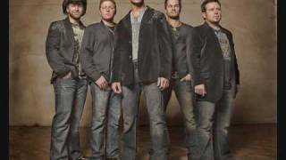 Watch Emerson Drive The Extra Mile video
