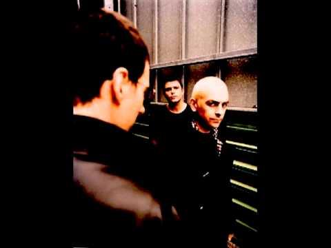 UNDERWORLD - BBC ESSENTIAL MIX, 1996