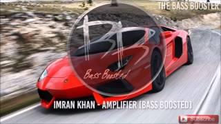 Imran Khan Amplifier Bass Boosted.mp3