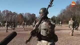 Военная тайна с Игорем Прокопенко 14.03.2015