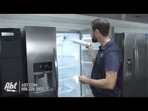 how-to:-replace-the-water-filter-in-your-frigidaire-refrigerator-using-filter-model-ultrawf