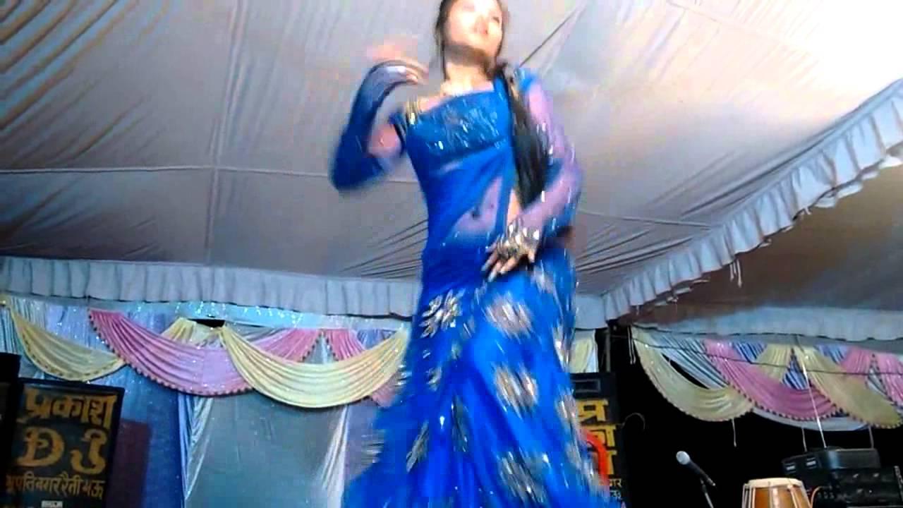 Teri Dulhan Sajoungi lyrics in Hindi - Barsaat video song