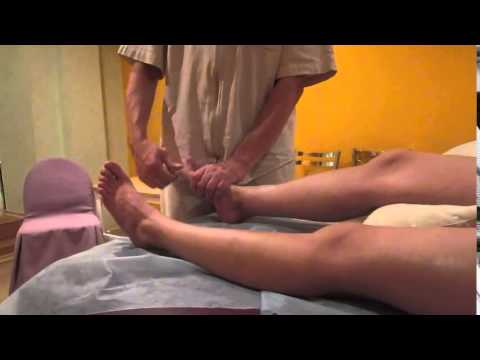 массаж женщины эротический фото