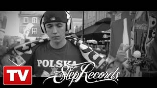 Teledysk: ZBUKU - Witam Cię w Polsce (Bob Air remix)