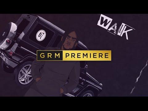 (67) Dimzy, LD, Monkey, ASAP, Liquez, R6, ST & SJ - Sports [Music Video] | GRM Daily