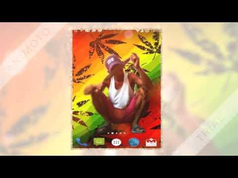 ♫♫ BAby SharK BudOts ♫♫ ♠ TRiPMiX dj.TANAZ ♠ ft Dj.VinCent ♠