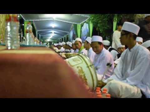 Safa Community Bersama Pp.tarbiyatul Qulub