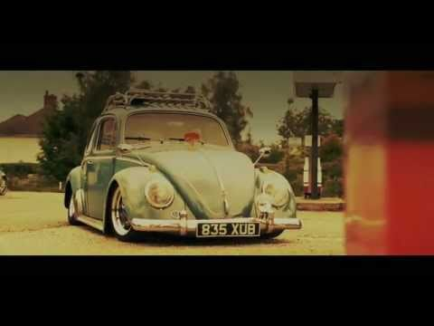 Low n' Slow - A Beetle Film by Stephen Brooks