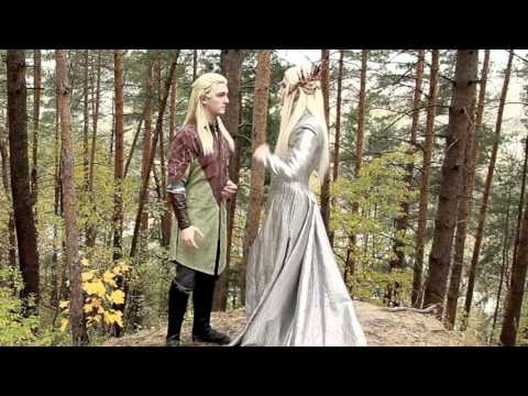 elfa рязань