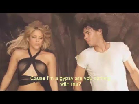 Beyoncé - Sorry Lyrics and Free YouTube Music Videos