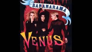 Bananarama - Venus (2014 Radio Mix)
