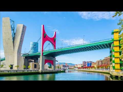 Tour Bilbao e