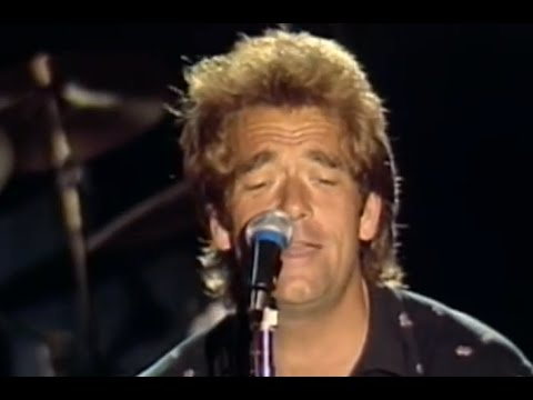 Huey Lewis & the News Happy Birthday to Bob Brown / Bob monologue