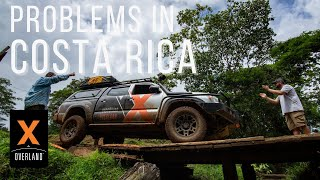 Expedition Overland: Central America Ep11 S2