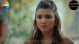 Ask Laftan Anlamaz - Episode 14- Part 31 - English Subtitles