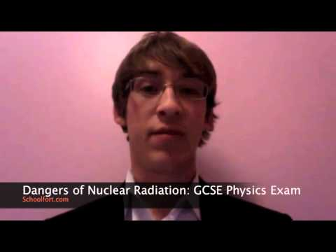 Induction and Power Stations: GCSE Physics Exam Question from YouTube · Duration:  1 minutes 48 seconds