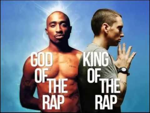 Last Kings 2pac feat eminem instrumental