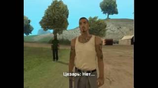 Приключения братьев Джонсонов (5 сезон; 5 серия)