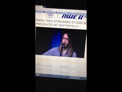 Thirty Seconds To Mars on RADIO 104,5