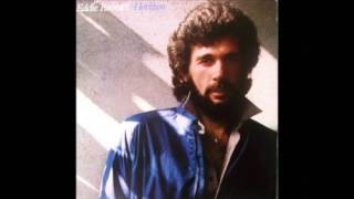 Watch Eddie Rabbitt What Will I Write video