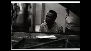 Clip | How Miles Recorded Kind of Blue | Miles Davis: Birth of the Cool | American Masters | PBS